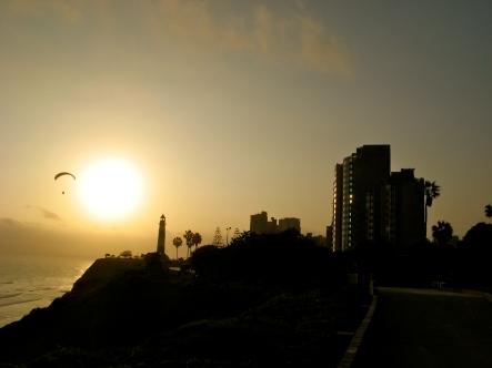 Miraflores (Lima)