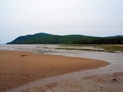 Baie Saint Paul