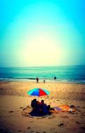 Herring Cove Beach