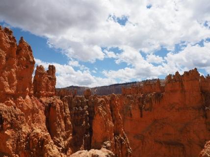 Navajo Loop