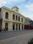 Parque Vidal