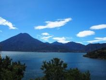 San Marcos de la Laguna