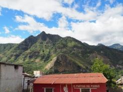 San Juan de la Laguna