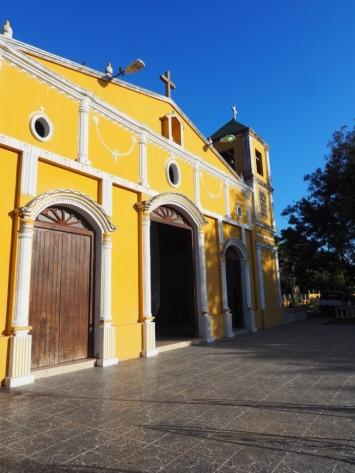Moyogalpa