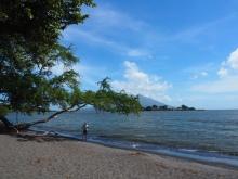 Laguna Charco Verde