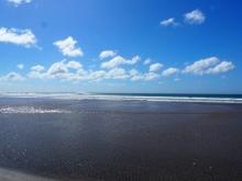 Playa Guasacate